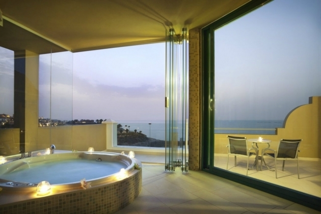 Incredible Hotels With Whirlpool Tubs Top Hotels With Sexy In Room Jacuzzis Room5