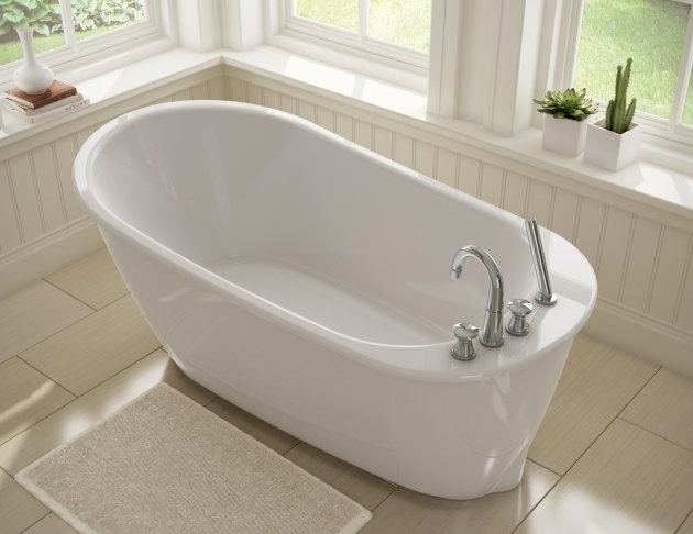 Incredible Maax Clawfoot Tub Maax Living Air Tub Maax Bath Tub Living 7242maax Living 7242