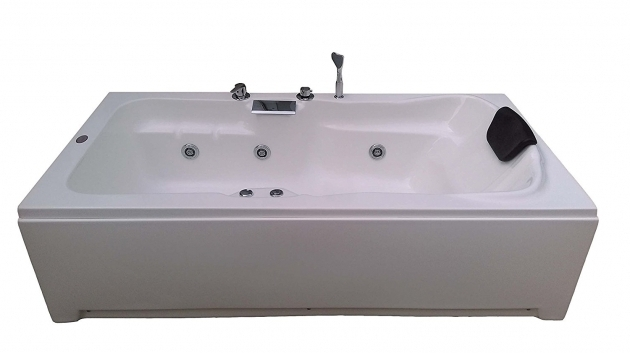 Inspiring Bathtub Massager Furniture Home Bathtub Massager 31 Interior Simple Design