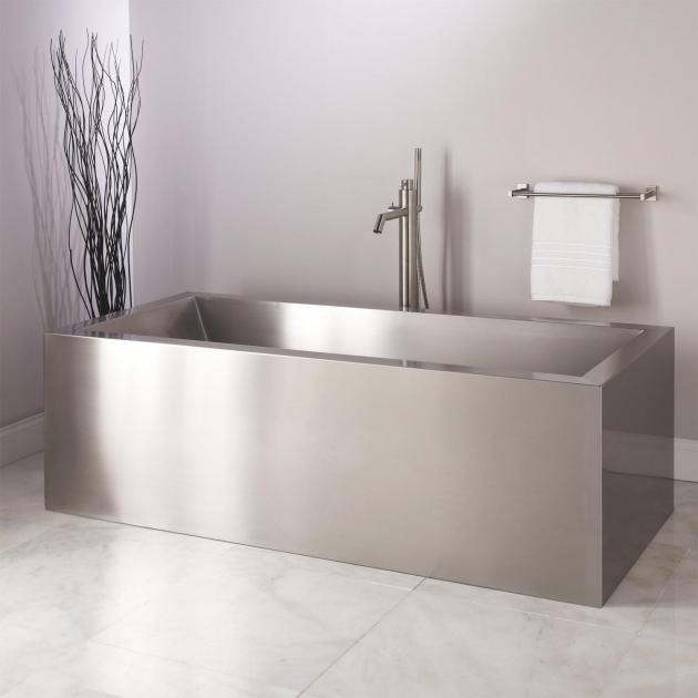 Inspiring Cheap Soaking Tub Beautiful Freestanding Tubs Cheap Freestanding Tubs And Soaking