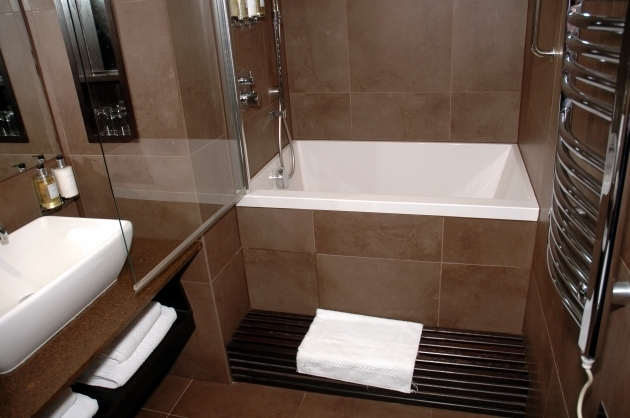 Marvelous Narrow Bathtub Narrow Bathtubs Help Much For Small Bathroom Homesfeed