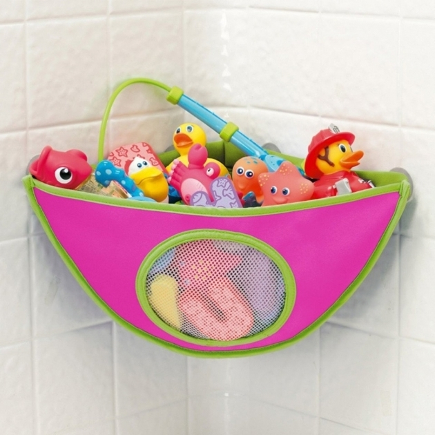 Outstanding Bathtub Toy Holder Popular Bath Toy Organizer Buy Cheap Bath Toy Organizer Lots From