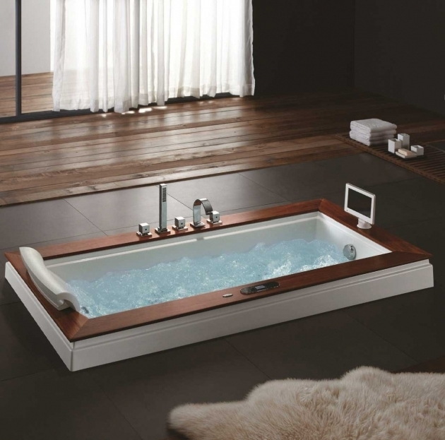 Outstanding Best Whirlpool Tubs Madison Whirlpool Tub