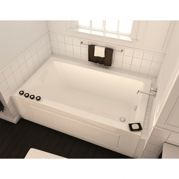 Outstanding Maax Clawfoot Tub Bathroom Maax Bathtubs Maax Soaking Tub Maax Bath Inc