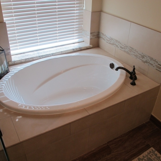 Outstanding Mirabelle Bathtub Hard For Trifection Clients In Humble To Stay Humble About Their