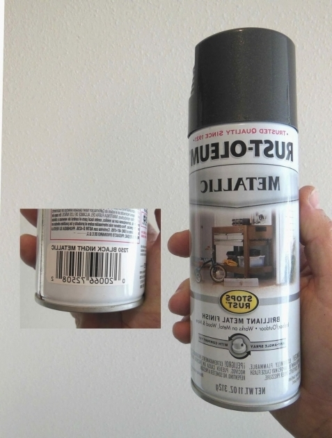 Outstanding Rustoleum Bathtub Refinishing Kit Bathtub Refinishing Kit Rustoleum Paint Bath Rust Oleum Tub And