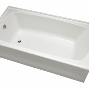 Mirabelle Bathtub