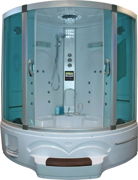 Remarkable Bathtub Massager Furniture Home Bathtub Massager 23 Interior Simple Design