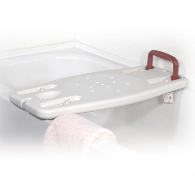 Remarkable Bathtub Seat Cushion Furniture Home Red Bathtub Bathtub Pad Bathtub Seat Cushion