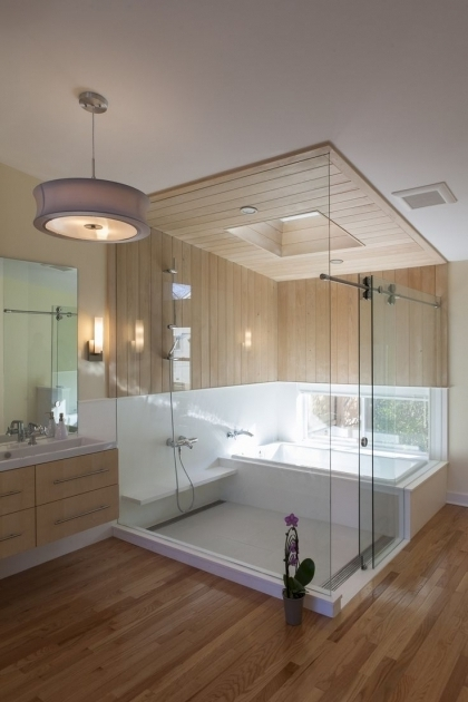 Remarkable Japanese Soaking Tub Shower Best 25 Japanese Soaking Tubs Ideas On Pinterest Small Soaking