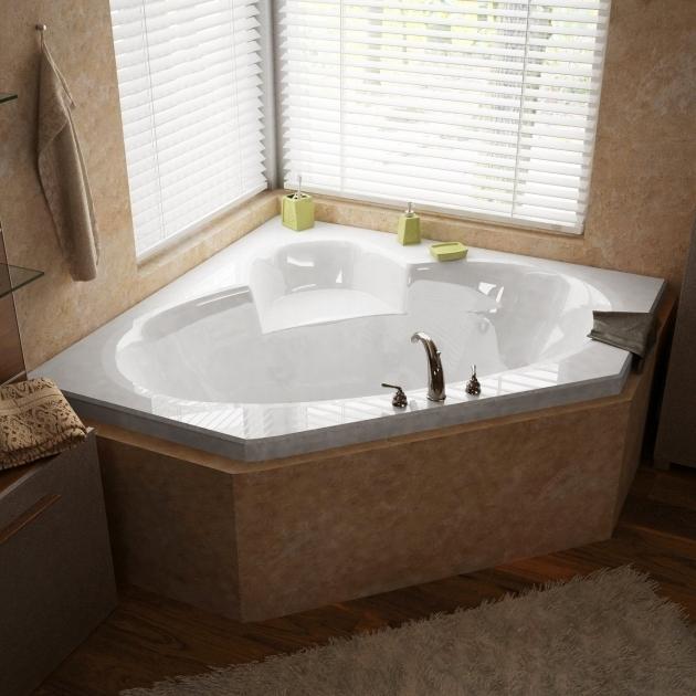 Remarkable Whirlpool Tubs For Sale Whirlpool Corner Bathtub 72 Bathroom Picture On Whirlpool Corner