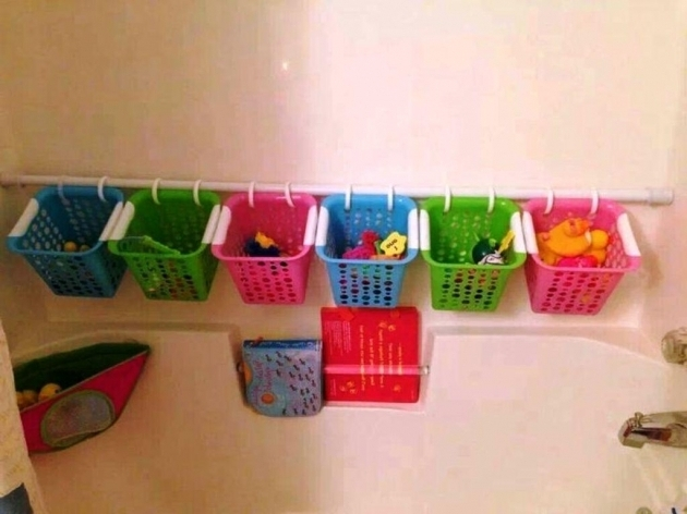 Stunning Bathtub Toy Holder Bath Toy Storage Kitchen Bath Ideas Make It Clean With Bath