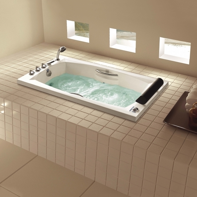 Stunning Best Whirlpool Tubs Luxury Spas Whirlpool Bathtubs Thermae Bath Spa Britain S Only