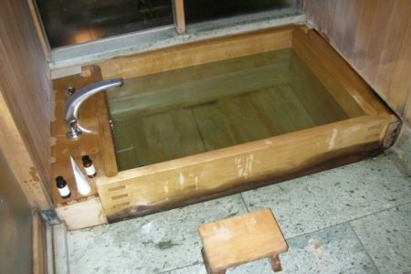 Cheap Soaking Tub