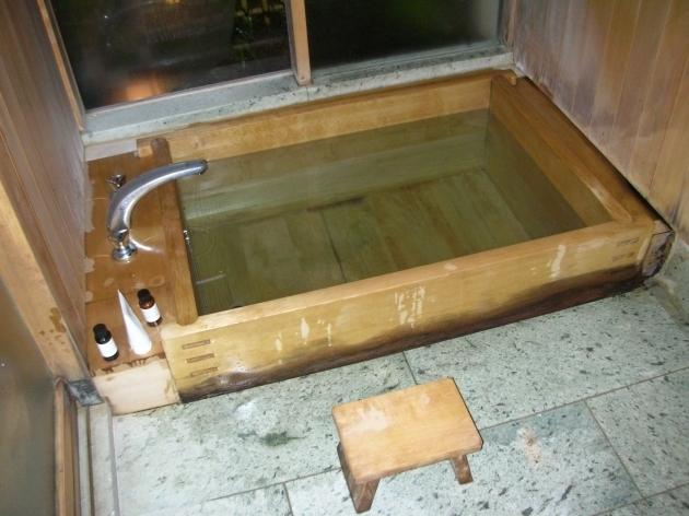 Stunning Cheap Soaking Tub Furniture Bathroom Japanese Soaking Tub Cheap With Simple Japanese