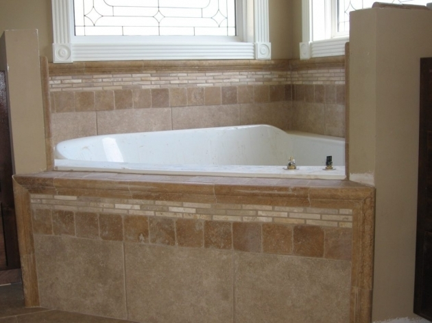 Stunning Deep Bathtubs For Small Bathrooms Deep Bathtubs For Small Bathrooms Surripui