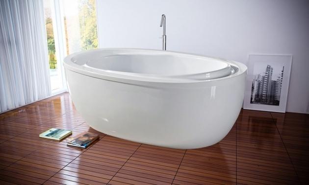 Stunning Infinity Bathtub Infinity Bathtub Arlene Designs