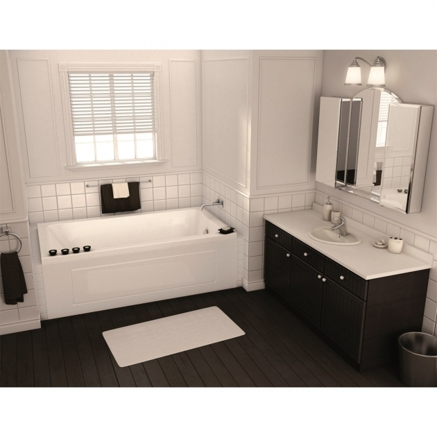 Stunning Maax Clawfoot Tub Bathroom Modern Minimalist Bathroom Decor With Affordable Maax