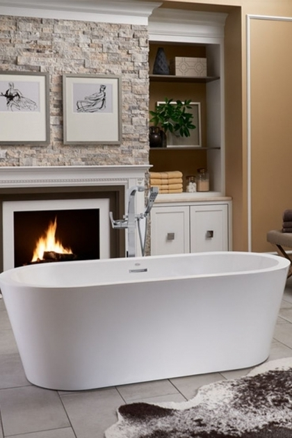 Stunning Mirabelle Bathtub Bathroom Compact Mirabelle Bathtub Reviews 14 Contemporary