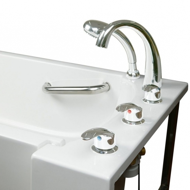 Stylish 27X54 Bathtub Furniture Home 27x54 Bathtub 35 Interior Simple Design 27x54