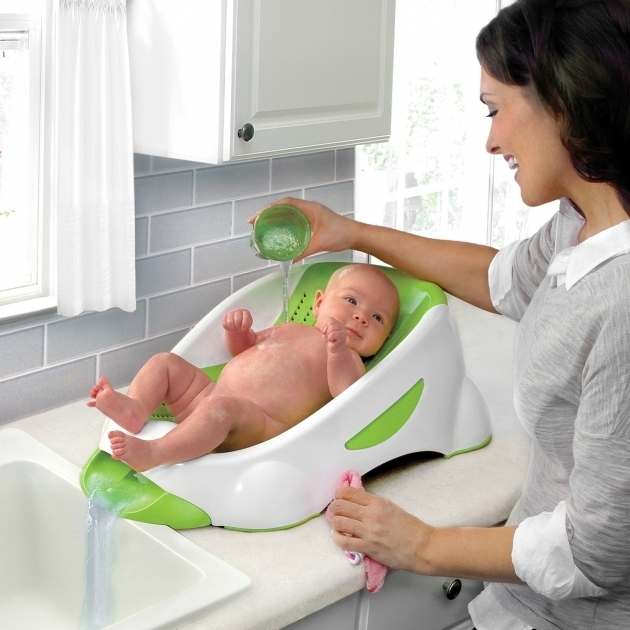 Stylish Bathtub Seat For Babies Munchkin Clean Ba Bath Seat Ba Bath Tub