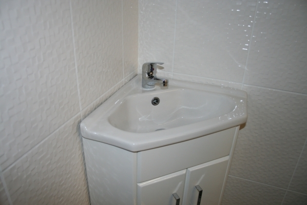 Stylish Rv Corner Bathtub Small Corner Bathtub Bathroom Decorating Ideas Corner Bathroom