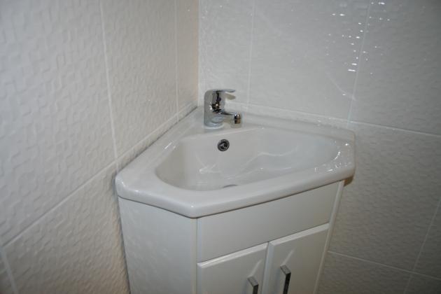Stylish Rv Corner Bathtub Small Corner Bathtub Bathroom Decorating Ideas Corner Bathroom