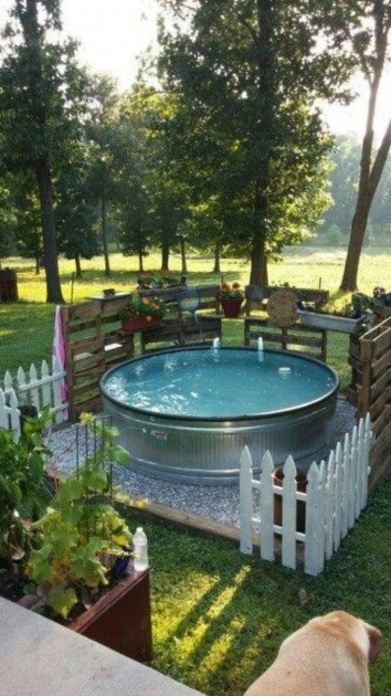 Stylish Water Trough Bathtub Best 25 Water Trough Ideas On Pinterest Horse Trough Barn