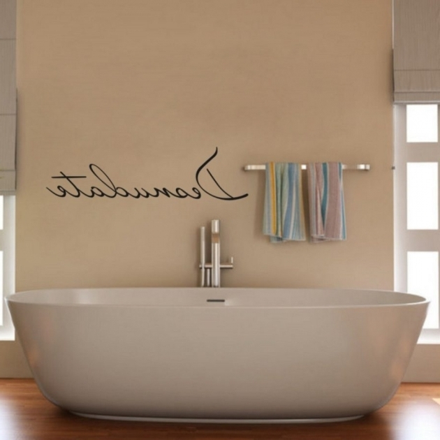 Wonderful Bathtub In Spanish Bathtubs Trendy Bathtub Translated Into Spanish 89 Calke Grey Is