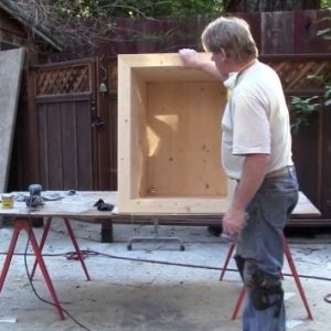 How To Build A Japanese Soaking Tub