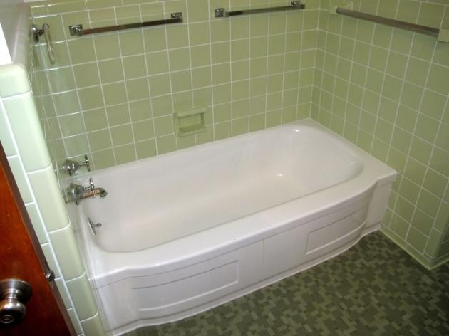Amazing Lowes Soaking Tub Heated Soaking Tub Lowes Kohler Stargaze 72 In White Acrylic