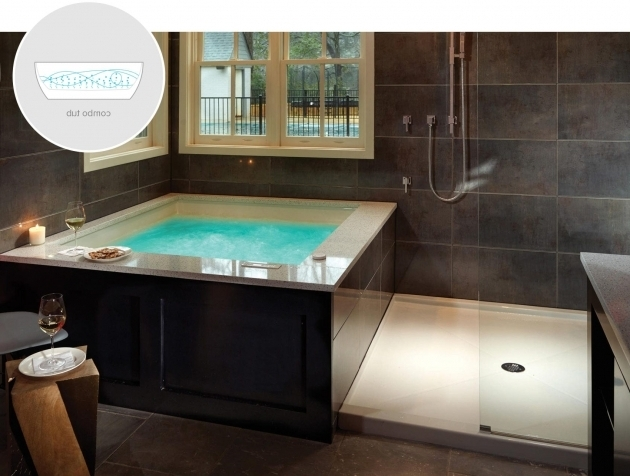 Amazing Whirlpool Tub Vs Jacuzzi Air Tub Vs Whirlpool Whats The Difference Qualitybath