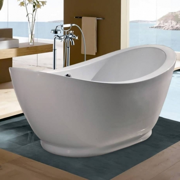 Amazing Wholesale Bathtubs Bathroom Bath Soak Wholesale Bathtubs Freestanding Bath Sale