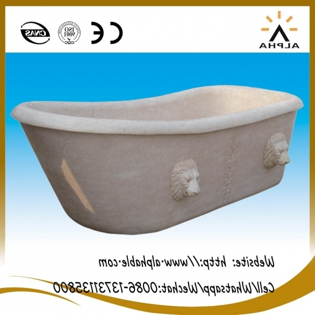Amazing Wholesale Bathtubs Bathtubs Wholesale Bathtubs Wholesale Suppliers And Manufacturers
