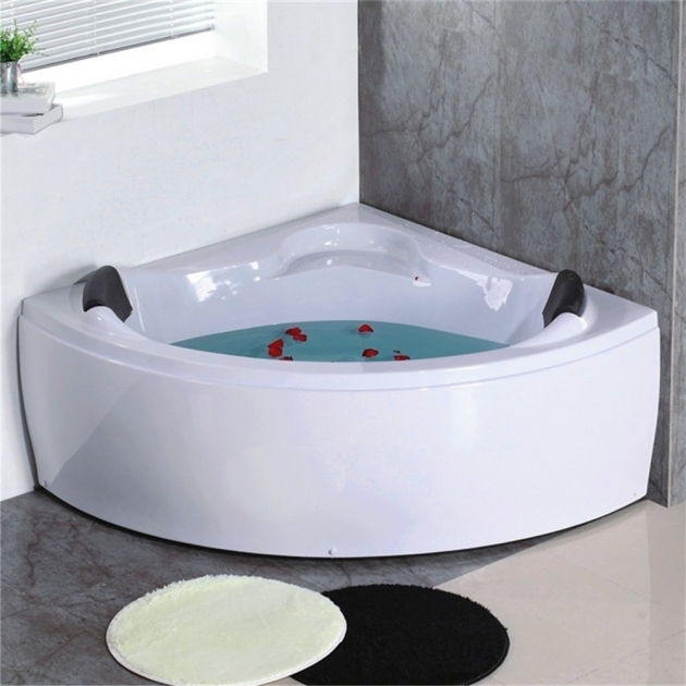 Awesome Wholesale Bathtubs White Bathtub 140cm White Bathtub 140cm Suppliers And