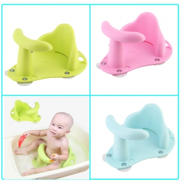 Beautiful Bathtub Ring Seat For Babies Ba Bath Tub Ring Seat Infant Child Toddler Kids Anti Slip Safety
