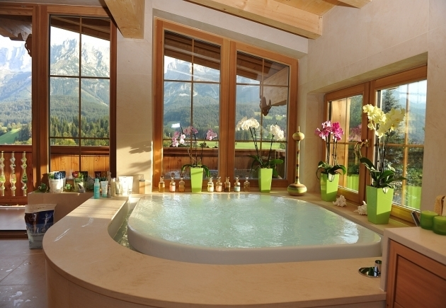 Beautiful Huge Bathtubs Beautiful Bathtubs Ideas Home Design