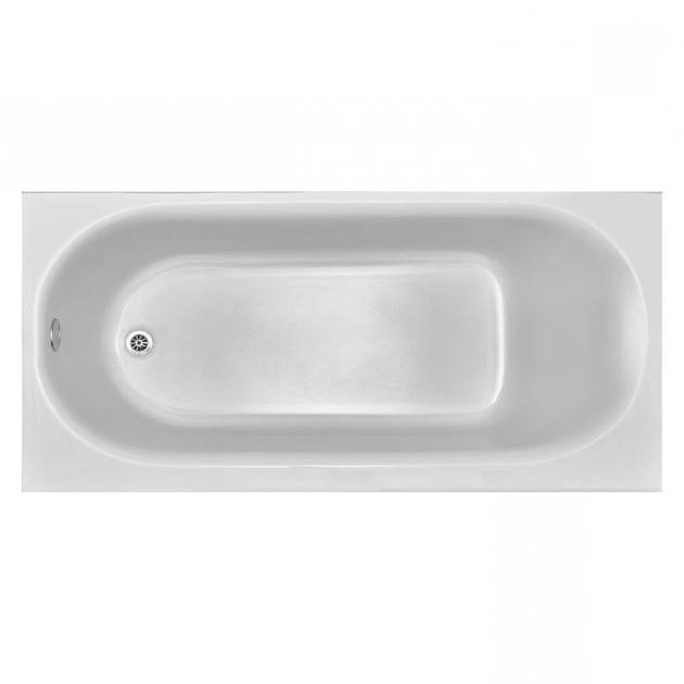 Beautiful Lowes Soaking Tub Shop Bathtubs At Lowes
