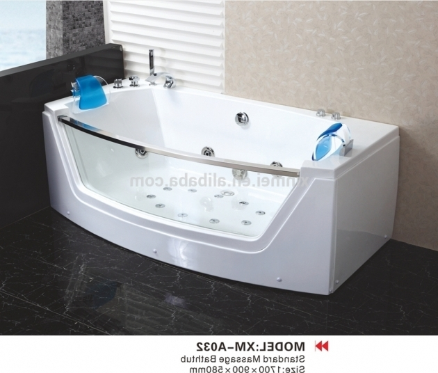 Beautiful Vertical Bathtub Bathtubs Charming Vertical Bathtub 12 Girl Bathroom Accessories
