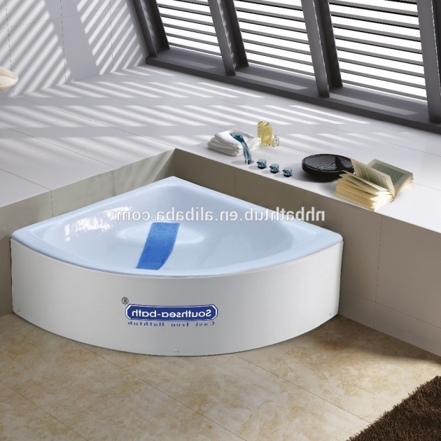 Beautiful Wholesale Bathtubs Bathtubs Wholesale Bathtubs Wholesale Suppliers And Manufacturers
