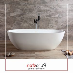 Wholesale Bathtubs