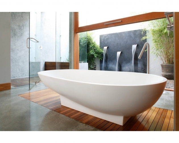 Fascinating Huge Bathtubs Designs Wonderful Huge Pink Bathtub 119 Modern Huge Round