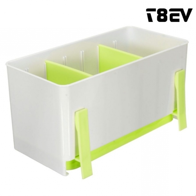 Image of Bathtub Basket Designs Charming Bathtub Shaped Wire Baskets 115 Bathtub