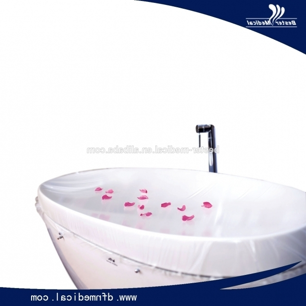 Image of Bathtub Cover Plastic Plastic Bathtub For Adult Plastic Bathtub For Adult Suppliers And