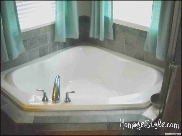 Image of Huge Bathtubs Natural Stone Bath Tub For Small Bathroom Design Idea Mti Melinda