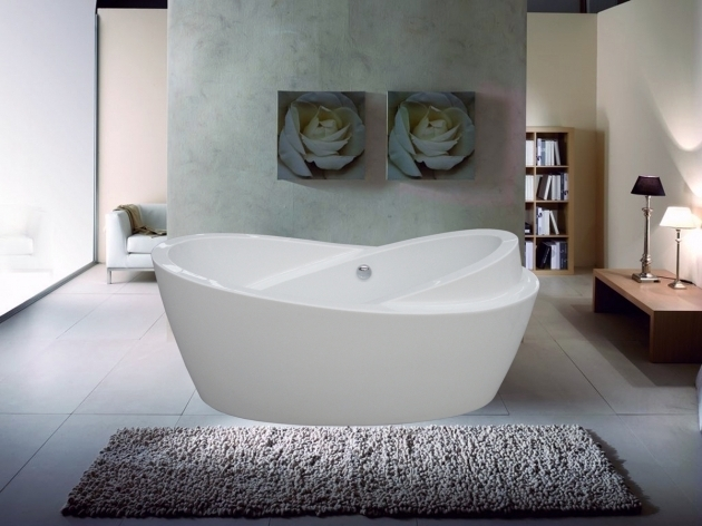 Incredible Extra Long Soaking Tub Narrow Bathtubs