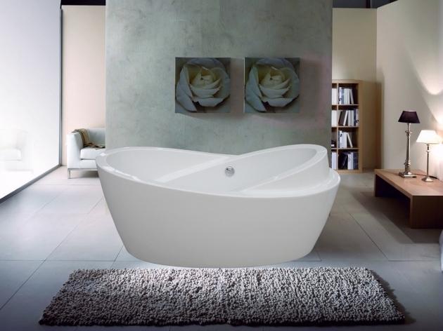 Incredible Extra Long Soaking Tub Narrow Bathtubs