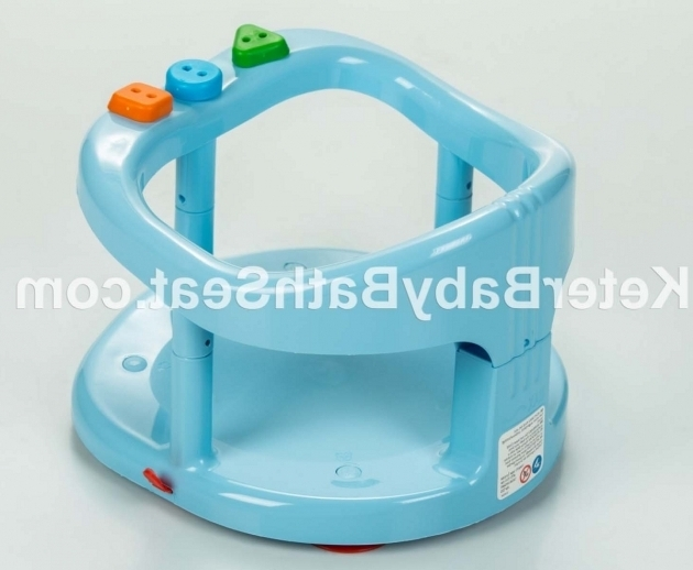 Inspiring Baby Bathtub Ring Keter Ba Bath Tub Ring Seat Color Dark Blue