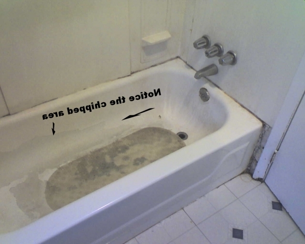 Bathtub liner lowes bathtub designs for Tub liner