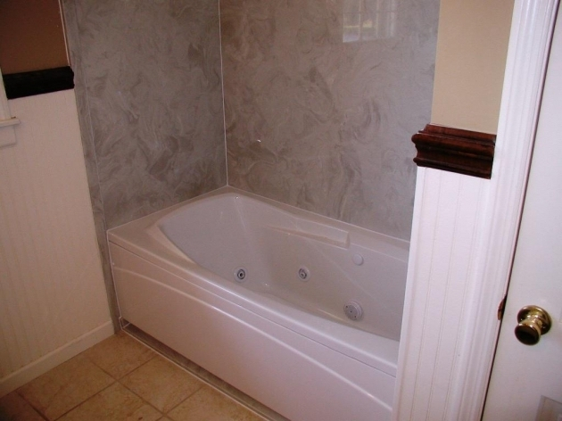 Marvelous Bathtub Liner Lowes Bathroom Wondrous And Fascinating Lowes Tub Surround For Bathroom